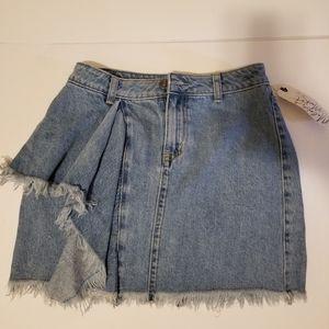 Melrose & Market Skirt